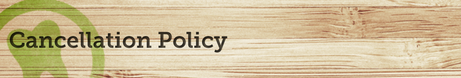 Cancellation Policy_2